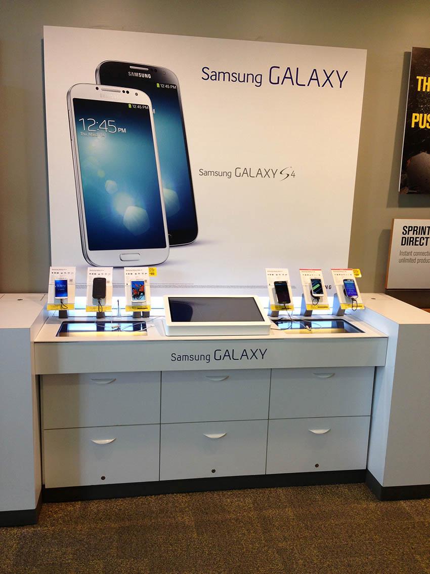 SamsungPOP