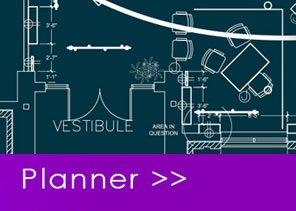 button-planner
